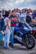 2015_09_06_street_race_show_teuta_106.jpg