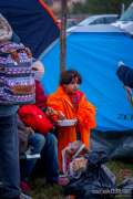 2015_09_21_tovarnik_lovas_izbjeglice_migranti_teuta_033.jpg