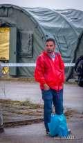 2015_09_21_tovarnik_lovas_izbjeglice_migranti_teuta_062.jpg
