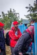 2015_09_21_tovarnik_lovas_izbjeglice_migranti_teuta_063.jpg
