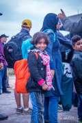 2015_09_21_tovarnik_lovas_izbjeglice_migranti_teuta_082.jpg