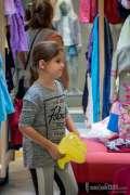 2015_09_27_sajam_rabljene_djecje_odjece_avenue_mall_teuta_020.jpg