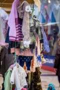 2015_09_27_sajam_rabljene_djecje_odjece_avenue_mall_teuta_063.jpg
