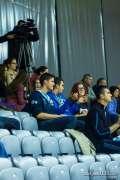 2015_10_17_utakmica_odbojka_zok_osijek_teuta_071.jpg