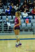 2015_10_17_utakmica_odbojka_zok_osijek_teuta_093.jpg