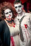 2015_10_31_halloween_planb_228.jpg