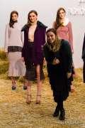 2015_11_13_portanova_fashion_incubator_dan1_dalibor_122.jpg