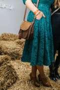 2015_11_14_portanova_fashion_incubator_spaic_irina_matej_dan2_091.jpg