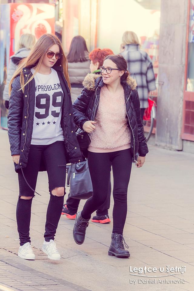 [url=http://www.osijek031.com/osijek.php?topic_id=60232][FOTO + VIDEO] Legice u šetnji [prosinac, 2015.][/url]  Foto: [b]Daniel Antunović[/b]