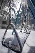 2016_01_07_zimska_idila_snijeg_daliborb_1.jpg