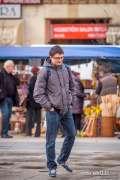 2016_02_13_osjecki_love_shopping_teuta_031.jpg