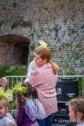2016_04_01_breza_meritas_transgeneracijski_party_teuta_026.jpeg