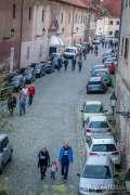 2016_04_01_breza_meritas_transgeneracijski_party_teuta_058.jpeg