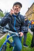 2016_04_09_biciklisti_prosvjed_gogo_cacan_011_img_6679.jpg