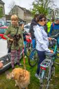 2016_04_09_biciklisti_prosvjed_gogo_cacan_031_img_6734.jpg