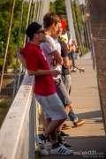 2016_05_21_poki_skakanje_na_mostu_teuta_021.jpg