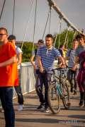 2016_05_21_poki_skakanje_na_mostu_teuta_029.jpg