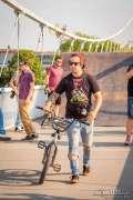2016_05_21_poki_skakanje_na_mostu_teuta_033.jpg