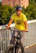 2016_05_21_poki_skakanje_na_mostu_teuta_042.jpg