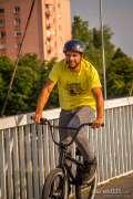 2016_05_21_poki_skakanje_na_mostu_teuta_052.jpg
