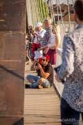 2016_05_21_poki_skakanje_na_mostu_teuta_061.jpg