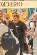 2016_09_07_dani_prvoh_hrvatskog_piva_otvorenje_grundler_0025.jpg