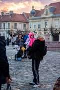 2017_02_28_osjecki_karneval_inja_021.jpg