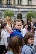 2017_04_29_medjunarodni_dan_plesa_2017_inja_001.jpg