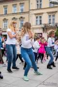 2017_04_29_medjunarodni_dan_plesa_2017_inja_031.jpg