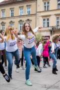 2017_04_29_medjunarodni_dan_plesa_2017_inja_032.jpg