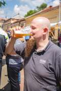 2017_05_06_osijek_craft_beer_festival_2017_db_021.jpg