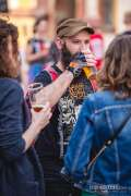 2017_05_06_osijek_craft_beer_festival_2017_db_056.jpg