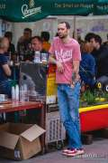 2017_05_06_osijek_craft_beer_festival_2017_db_065.jpg