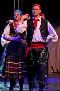 2018_06_23_panonski_folklorni_festival_032.jpg