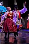 2018_06_23_panonski_folklorni_festival_049.jpg