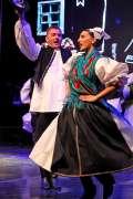 2018_06_23_panonski_folklorni_festival_094.jpg