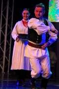 2018_06_23_panonski_folklorni_festival_124.jpg
