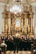 2018_07_02_oljk_koncert_muzicke_akademije_franov_025.jpg