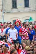 2018_07_15_finale_sp_Hrvatska_francuska_mandic_009.JPG