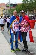 2018_07_15_finale_sp_Hrvatska_francuska_mandic_015.JPG