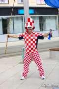 2018_07_15_finale_sp_Hrvatska_francuska_mandic_030.JPG