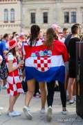 2018_07_15_finale_sp_Hrvatska_francuska_mandic_031.JPG