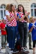 2018_07_15_finale_sp_Hrvatska_francuska_mandic_039.JPG