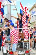 2018_07_15_finale_sp_Hrvatska_francuska_mandic_057.JPG