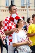 2018_07_15_finale_sp_Hrvatska_francuska_mandic_058.JPG