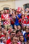 2018_07_15_finale_sp_Hrvatska_francuska_mandic_080.JPG