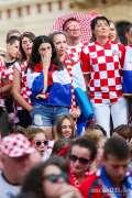 2018_07_15_finale_sp_Hrvatska_francuska_mandic_095.JPG