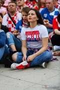 2018_07_15_finale_sp_Hrvatska_francuska_mandic_103.JPG