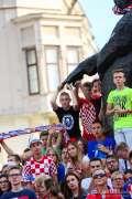 2018_07_15_finale_sp_Hrvatska_francuska_mandic_107.JPG