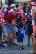 2018_07_15_finale_sp_Hrvatska_francuska_mandic_150.JPG